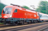 28-Jähriger grundlos in Zug attackiert