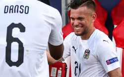 Siegen ÖFB-Youngsters auch gegen Dänemark?