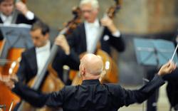 Wiener Philharmoniker in der neuen Saison