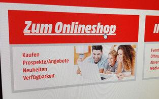 Gutes Zeugnis für heimische Online-Shops