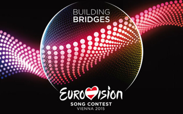 Song Contest