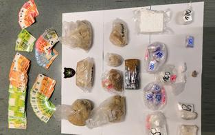 Wiener Polizei stellt Drogen im Wert von 150.000 Euro sicher