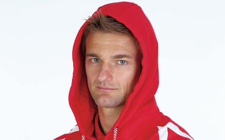 7 Salzburger jagen in Rio die Medaillen