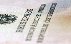 Wieder mehr Einbürgerungen