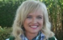 Vizebürgermeisterin bei Unfall schwer verletzt