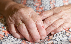 Regierung will Pensionsalter anheben
