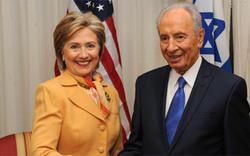 USA befürworten Palästinenser-Staat