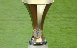 Wiener-Derby in zweiter Runde im Chaos-Cup