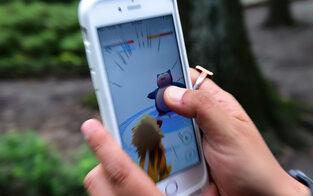 """""""Pokemon Go""""-Festival findet heuer digital statt"""