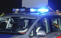 Raub aufgeklärt: Täter angezeigt