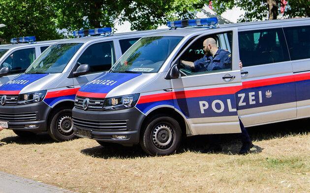 polizei-wien-960-tz.jpg