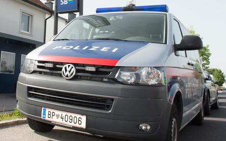 Autoschieber stahlen 34 Neuwagen