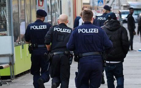 Drogen-Razzia: 36 Dealer sind schon in U-Haft