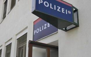 Überholmanöver: Genervter Lenker zückt Pistole