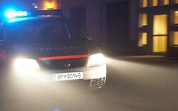 Wien: Junge Männer in der City brutal überfallen