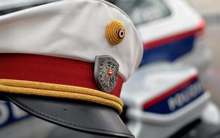 Falscher Militärpolizist ausgeforscht