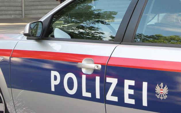 polizei7.jpg