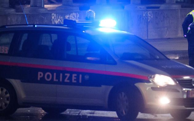 polizei77.jpg