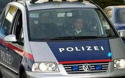 Bank in Wien-Meidling überfallen
