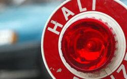 Misshandlungsvorwürfe gegen Wiener Polizei