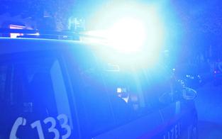 Schock in Pongauer Altenheim: 85-Jähriger tötete Ehefrau & dann sich selbst