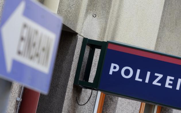 polizeidienststelle.jpg