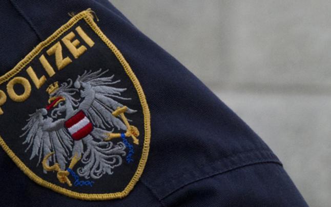 Auf falsche Polizisten reingefallen: Seniorin übergab 600.000 Euro