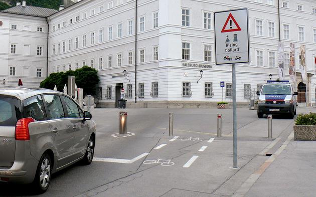 Poller Wien