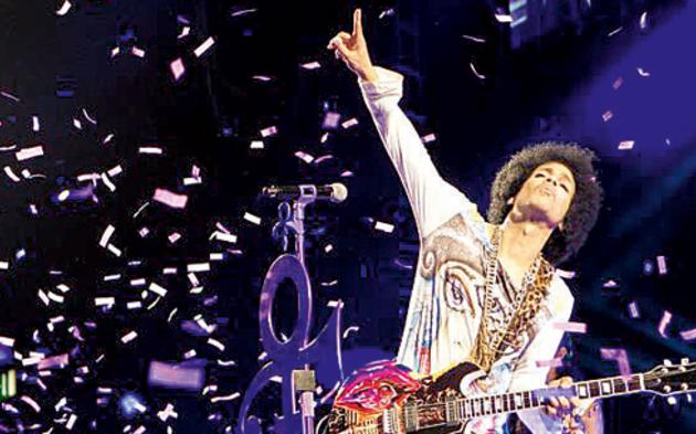 prince_live_.jpg