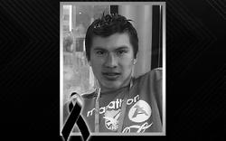 Schock: Erster Profi-Fußballer stirbt am Coronavirus