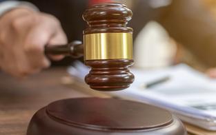 Versuchter Mord: 21-Jähriger vor Gericht