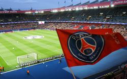 Top-Klubs zittern vor neuer UEFA-Prüfung