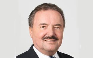 """Bürgermeister will """"Industrieviertel"""" umbenennen"""