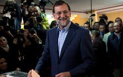 Spanien: Erdrutschsieg für Konservative