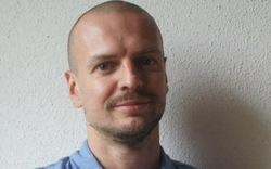 FPÖ lässt Schulvortrag platzen: SPÖ will prüfen