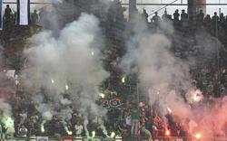 Knalleffekt: Bundesliga setzt auf Punkteabzug
