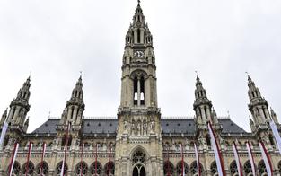 Wiens Beamte gehen drei Jahre früher in Pension