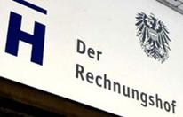 Rechnungshof: Massive Kritik am Donauinselfest