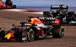 Formel 1: Giganten-Krieg in Imola