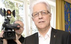 Schlappe für SPÖ - aber Platz 2