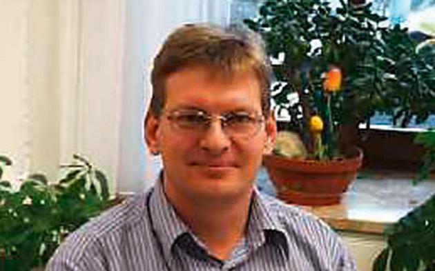 Reifberger