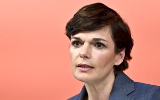 """Rendi-Wagner: ''Nur rasches Impfen bringt uns Sommer"""""""