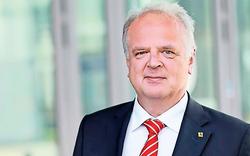 Fixe Ergebnisse für Gemeinderat: SPÖ holt 46,07%
