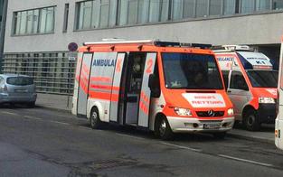 Feuerwehrmann im Waldviertel erlitt Herztod