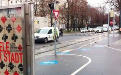 Wien: Massive Kritik am Radbeauftragten