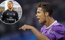 Real: Ronaldo wollte Goalie aus Team mobben