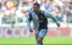 Bericht: Ronaldo könnte zu Real Madrid zurückkehren