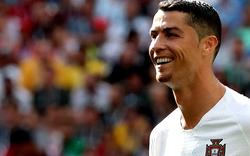 Verlobungs-Gerüchte um Ronaldo