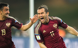 Komplettes russisches WM-Team gedopt?