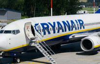 Ryanair lässt Rollstuhlfahrer nicht mitfliegen